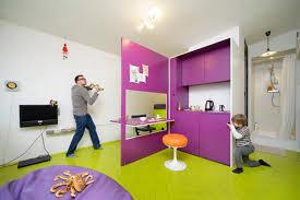 Kids Bedroom Space Saving Design677800 Space Saving Ideas For Kids Rooms 12 Space Saving