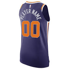 Devin booker (usa) currently plays for nba club phoenix suns. Official Devin Booker Phoenix Suns Jerseys Suns City Jersey Devin Booker Suns Basketball Jerseys Nba Store