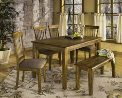 rustic dining room table sets. 60 Most Dandy Rustic Wood Furniture Dining Room Table And Chairs End Tables Sets Farm Design O