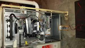 carrier infinity furnace. my carrier furnace stopped working - code 33-uploadfromtaptalk1396306494800.jpg infinity u