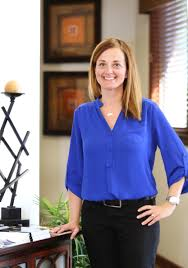Expert and CPA Annie Yoder tells nonprofits and small businesses how to  reduce fraud - News - Times Reporter - New Philadelphia, OH