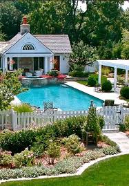 Pool Backyard Design Ideas Cool 48s Of Different Patio Pool Design Ideas Httpwwwpinterest