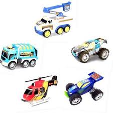 toy cars and trucks. Image Is Loading Toy-Cars-and-Trucks-Lights-and-Sounds-Minis- Toy Cars And Trucks S