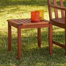 coffee and end tables set lovely patio diy outdoor end table furniture tables round ideas small