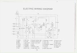 baja 50 atv wiring harness diagram wiring diagrams schematics Baja 150 Quad baja 50 atv wiring harness diagram wiring diagram database chinese go kart wiring diagram coolster