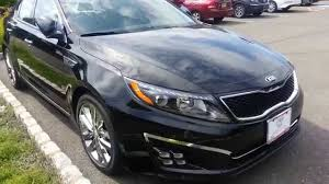 kia optima 2015 black. kia optima 2015 black m