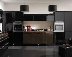 Contemporary Kitchen Cupboards Kitchen Top 10 Modern New Design For Kitchen Cabinet Kitchen