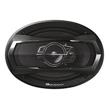 pioneer 6x9 speakers. pioneer 6x9 speaker ts-a6975s. be the first to review this product pioneer 6x9 speakers