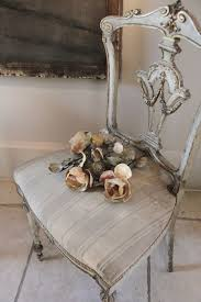 French Ottoman chair french shabby chic beige marie armchair footstool ottoman 6569 by guidejewelry.us