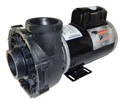 waterway spa pump hot tub pumps waterway spa pumps electric 3hp waterway viper spa pump side discharge 2 speed 56 frame executive
