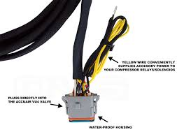 air ride switch box wiring diagram air image avs switch box wiring diagram wiring diagram and schematic design on air ride switch box wiring
