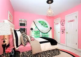 awesome teenage girl bedroom ideas