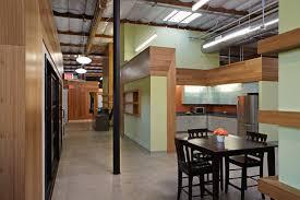 Bringing BIM for Interior Design to California | BIM Engine by ARCHICAD