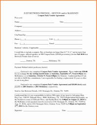 Legal Undertaking For Undertaking Letter Format For Immigration