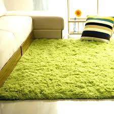 green area rugs lime green area rugs lime green rug brown and lime green area rugs