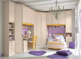 Camere Da Letto Classiche A Ponte ~ Idee per il design della casa