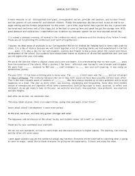 uzbekistan about essay responsibility