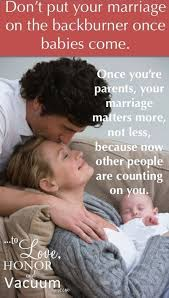 Love Quotes Kids Impressive Love Quotes Sex After Kids Don't Put Your Marriage On The