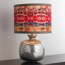 full size of bedroom celia mercury glass floor lamp square glass lamp base how to do