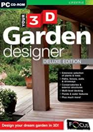 Small Picture Home Garden Design Collection Amazoncouk Software