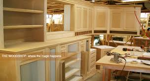 Cabinets For Workshop Woodworking Woodshop Wall Cabinets Plans Pdf Download Free