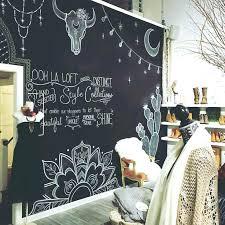 chalkboard wall ideas bedroom paints blackboard paint frame chalk magnetic p chalk wall paint magnetic chalkboard