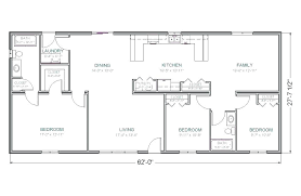 house plans single story 2300 sq ft lovely 2500 square foot