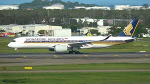 Brisbane Airport Plane Spotting 2019 ...