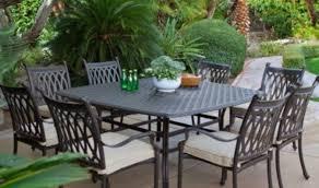outdoor patio furniture sale calgary. outdoor patio furniture sale calgary i