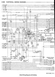 dodge pickup wiring diagram wiring diagrams online help please dodgeforum com