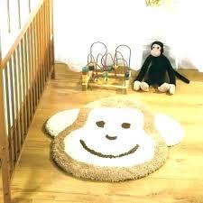 bed rugs for baby boy nursery uk best