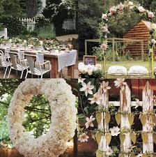 16 wedding design ideas images back