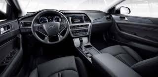 hyundai sonata 2015 hybrid. Exellent Sonata Httpsimgicarcdncomautospinnbody2015 Intended Hyundai Sonata 2015 Hybrid