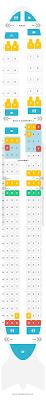 Delta Boeing 757 Seating Chart Seatguru Seat Map Delta Seatguru