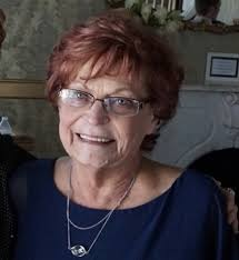 Marcia Johnson-Matey Obituary - Columbia, MO