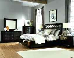 Wall paint for brown furniture Black Bedroom Set Bedroom Paint Colors With Dark Brown Furniture Dark Brown Paint Colors Bedroom Paint Colors Brown Bedroom Cotentrewriterinfo Bedroom Paint Colors With Dark Brown Furniture Linkafxinfo