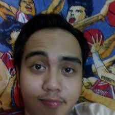 Benjamin Dayao (400570852) on Myspace