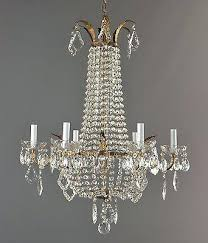 vintage french chandelier vintage french chandelier lantern catania vintage french country chandelier