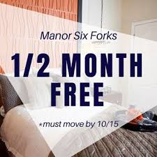40 Bedroom Apartments For Rent In Timberlake Estates Raleigh NC Delectable 1 Bedroom Apartments For Rent In Raleigh Nc