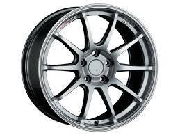 350z Lug Pattern Simple SSR GTV48 Wheel 48x4848 Rim Size 48x4848 Bolt Pattern 248mm