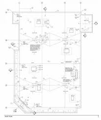 Large Size of Roof:timber Flat Roof Framing Details S U Picture Sc