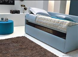 Come Fare Un Letto Contenitore : Come scegliere il letto contenitore