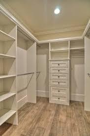 Master bedroom closet design - Master Bedroom Closets Design, Pictures,  Remodel, Decor and