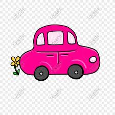 Image result for kereta kartun
