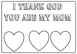 I Love You Mom Quotes Enchanting I Love You Mom And Dad Mom Coloring Pages Love You Mom Quotes From