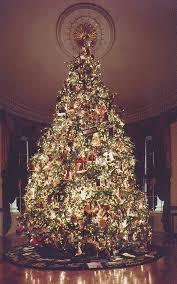 home decor new trim a home christmas decorations decorate ideas