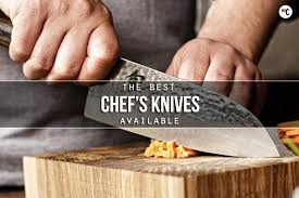 The Best Knife Set U2013 BhloomcoWhat Are The Best Kitchen Knives