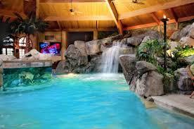 delightful designs ideas indoor pool. 20 Luxury Indoor Swimming Pool Designs For A Delightful Dip Ideas S