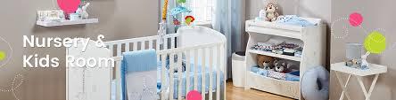 nursery 02 jpg