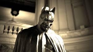 Batman, Batman The Dark Knight Rises ...